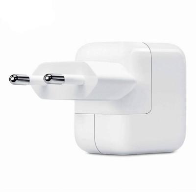 Power Adapter Apple Original 10W for Travel