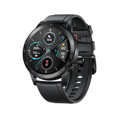 Smartwatch Huawei Honor Magic Watch 2 46mm Preto Recondicionado