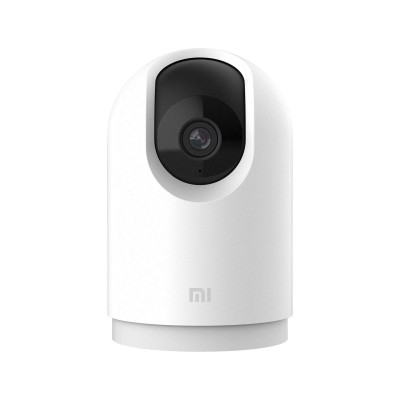 Câmara de Segurança Xiaomi Mi 360º Home Security Camera Pro 2K Branca