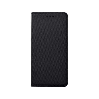 Premium Flip Cover Cover Xiaomi Redmi 9C Black