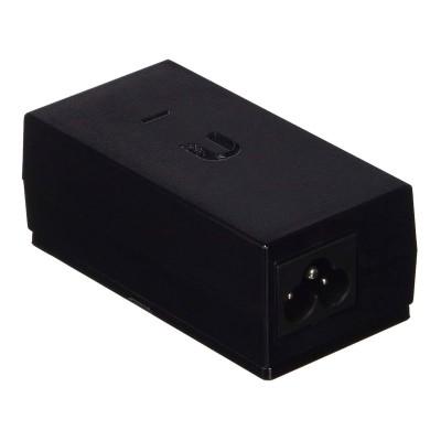 Adapter Ubiquiti POE-24-12W-G Black