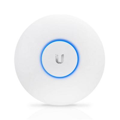 Access Point Ubiquiti Unifi AC Lite Branco (UAP-AC-LITE)