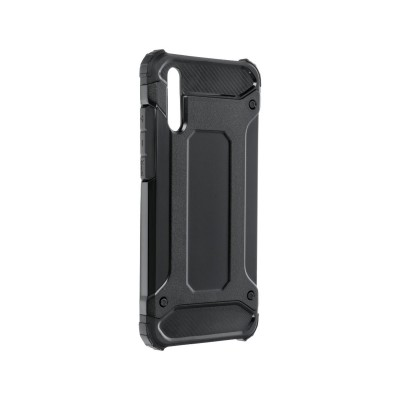 Protective Armor Cover Forcell Xiaomi Redmi 9A Black