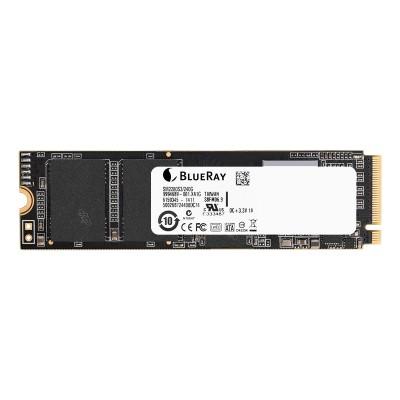 Disco SSD BlueRay M12S 512GB M.2 2280 NVMe (SDM12SI512A)