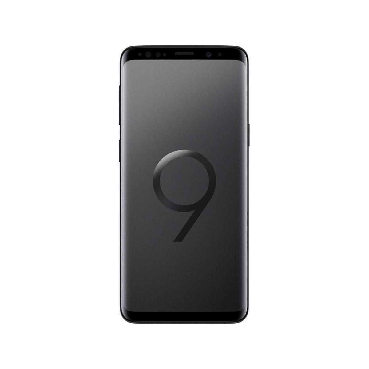 """SMARTPHONE XIAOMI MI A1 5.5"""" 64GB/4GB DUAL SIM PRETO"""