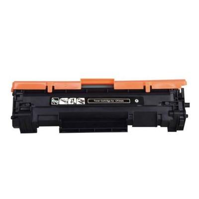 Compatible Toner HP 44A Black (CF244A)