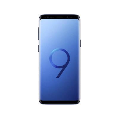 Samsung Galaxy S9 G960FD 64GB/4GB Dual SIM Azul
