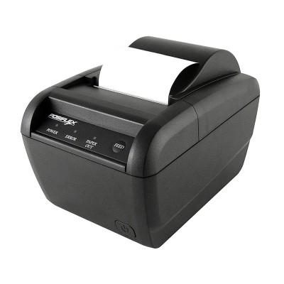 Thermal Bead Printer Posiflex AURA PP-8803 80mm USB/RS232/RJ45 Black
