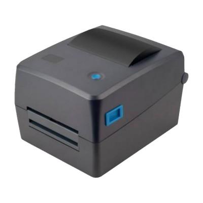 Impressora de Talões Premier ILP-500 Térmica Preta