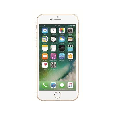 iPhone 6 16GB Dorado Usado