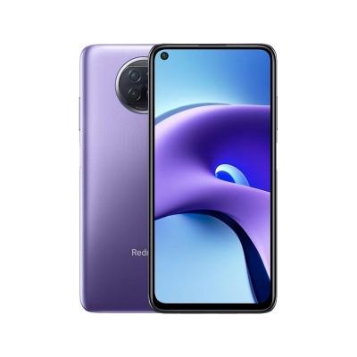 Xiaomi Redmi Note 9T 128GB/4GB Dual SIM Purple
