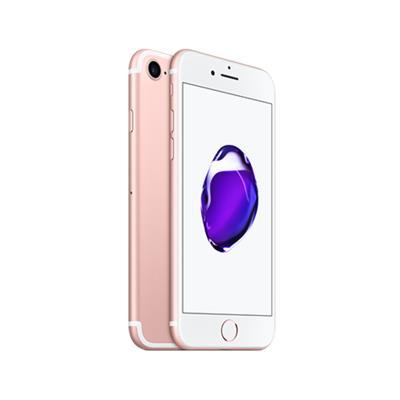 iPhone 7 128GB/2GB  Rosa Dorado Usado Grade A