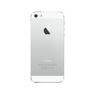 IPHONE 7 PLUS 32GB/3GB SILVER USADO