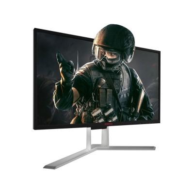 "Gaming Monitor AOC AGON  25"" FHD 240Hz G-Sync Black (AG251FG)"