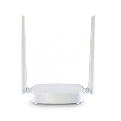 Router Tenda N301 300Mbps 2.4GHz White