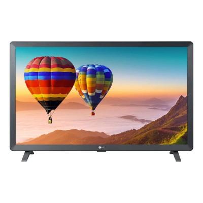 """Monitor TV LG 28"""" LED HD Smart TV Black (28TN525S)"""