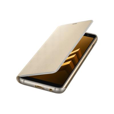 ALCATEL U5 4047X 8GB/1GB SINGLE SIM PRETO