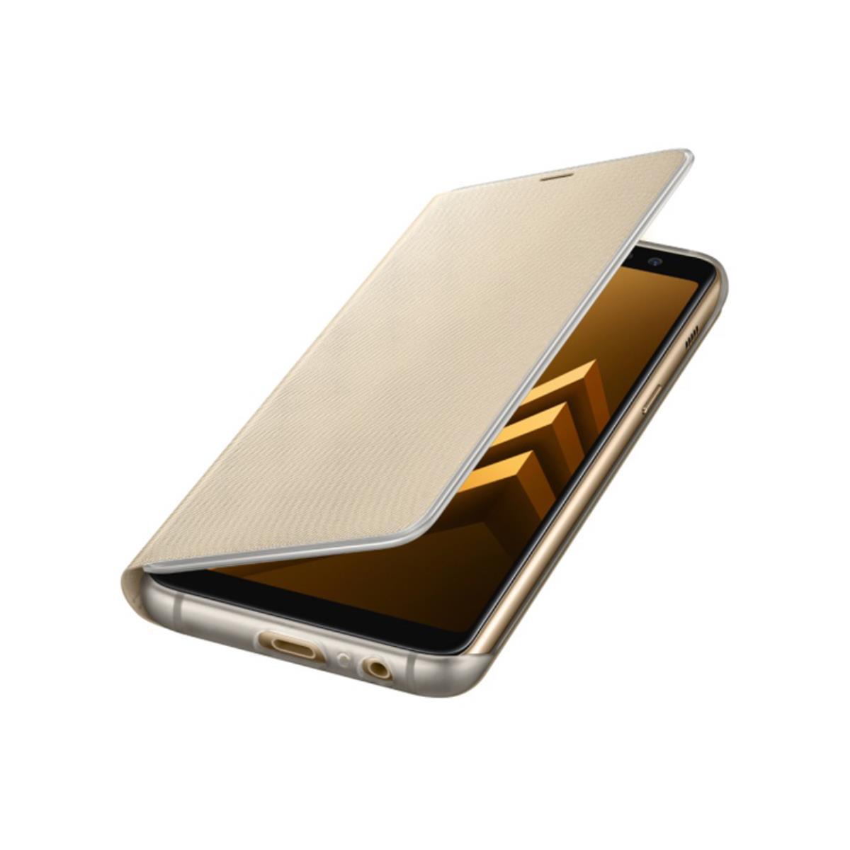 ALCATEL U5 4047X 8GB/1GB SINGLE SIM BLACK