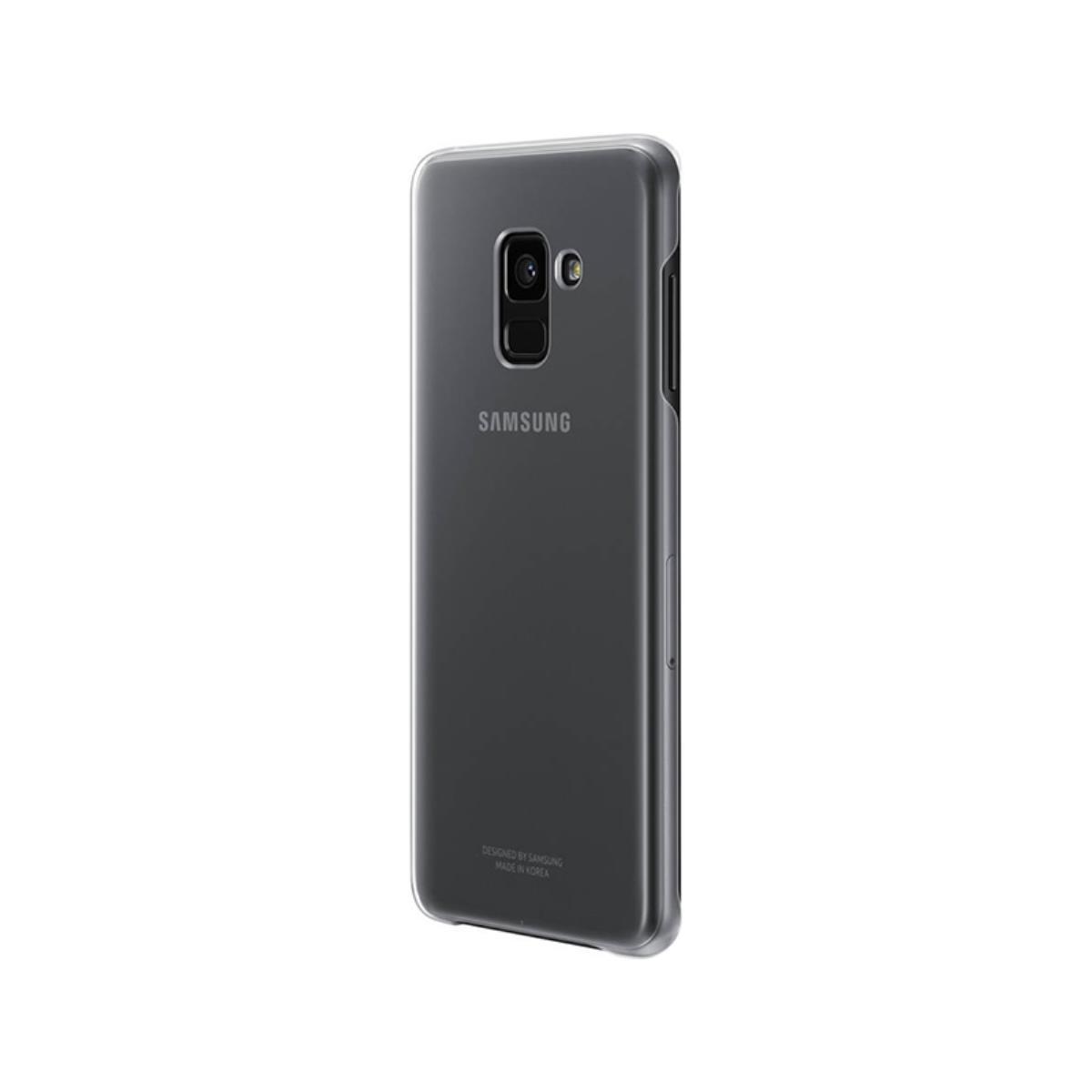 HUAWEI Y6 2017 16GB/2GB DUAL SIM BRANCO