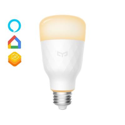 Smart Bulb Yeelight LED Smart Bulb 1S Adjustable