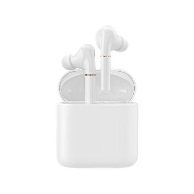 Headphone Haylou T19 Bluetooth White