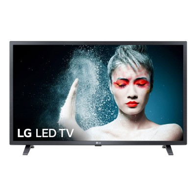 "TV LG LM550 LED 32"" HD (32LM550BPLB)"