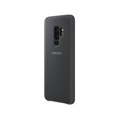 WIKO LENNY 4 PLUS 16GB/1GB DUAL SIM BLACK
