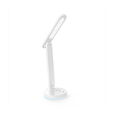 Table Lamp BlitzWolf BW-LT16 LED RGB White