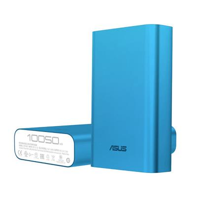 Powerbank Asus Zenpower 10050mAh Azul