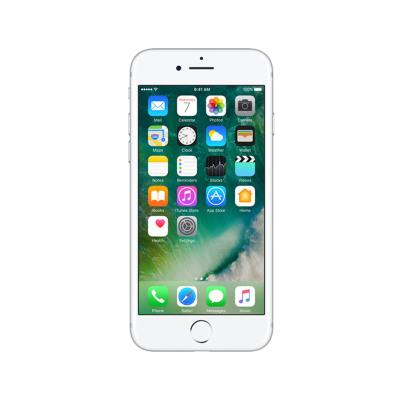 iPhone 7 32GB/2GB Prateado