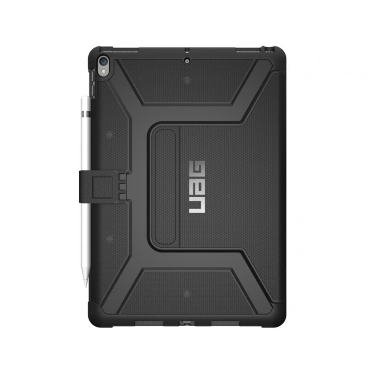 HUAWEI MATE 10 LITE 64GB/4GB DUAL SIM PRETO
