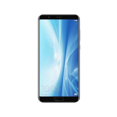 HUAWEI HONOR VIEW 10 128GB/6GB DUAL SIM PRETO