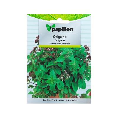 Seeds of Oregano 0.3g