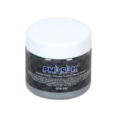 Thermal Grease Phasak 50g