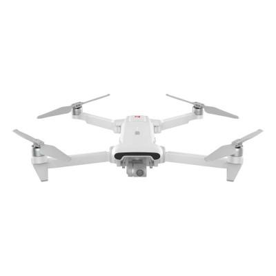 Drone Fimi X8 SE 2020 White