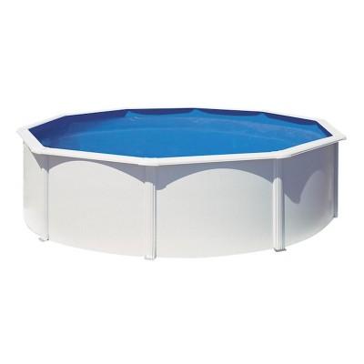 Pool Gré KITPR453 460X120 cm
