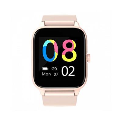 Smartwatch Blackview R3 Pro Pink