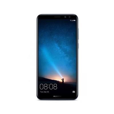 Huawei Mate 10 Lite 64GB/4GB Dual SIM Azul
