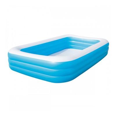 Pool Bestway 54009 305x183x56 cm