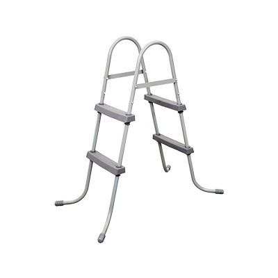 Escada de Piscina Bestway 58430 84 cm