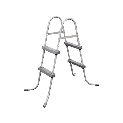 Swimming Pool Ladder Bestway 58430 84 cm