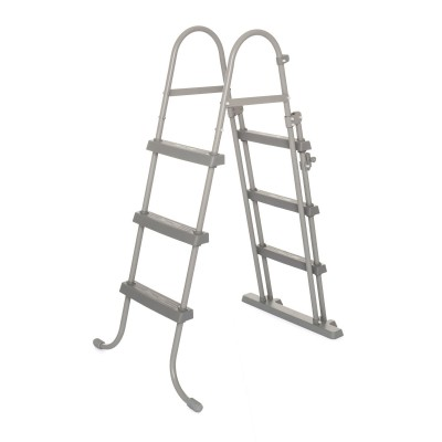 Swimming Pool Ladder Bestway 58330 107 cm