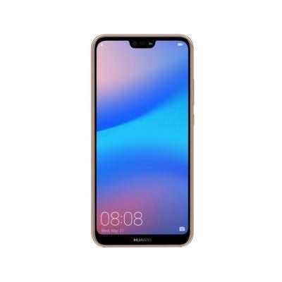 Huawei P20 Lite 64GB/4GB Dual SIM Rosa