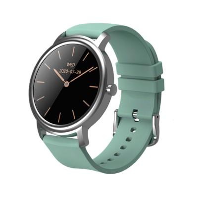 Smartwatch Xiaomi MiBro Air Watch Green