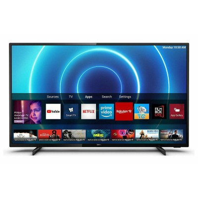 "TV Philips 70"" 4K UHD SmartTV LED HDR10+ (70PUS7505)"