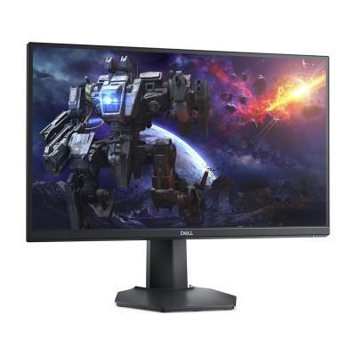 """Monitor Dell 24"""" TN FHD 144Hz Black (S2421HGF)"""