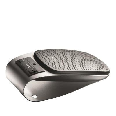 Kit Bluetooth Mãos-Livres Jabra Drive HFS004