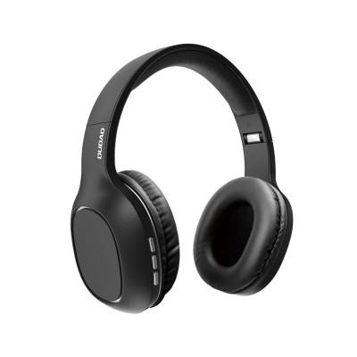 Auscultadores Bluetooth Dudao X22Pro Pretos