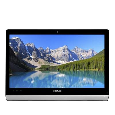 ALL-IN-ONE ASUS ET2221A A6-5350M 1TB 4GB RECONDICIONADO