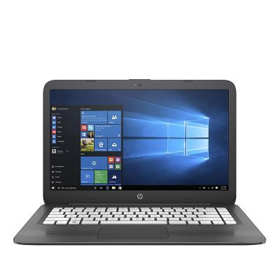 Laptop HP 14-AX005NA N3060 32GB/4GB (Reacondicionado)